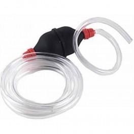 Avarinė pompa, sifonas (TW-AZF-015)