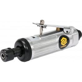 Pneumatinis šlifuoklis mini | 173 mm ilgio (81108)