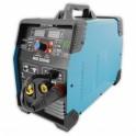 Sherman MIG 200HD suvirinimo aparatas, 200A, 230V