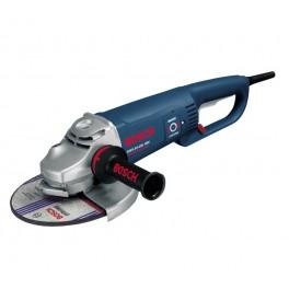 Bosch GWS 24-230 JBX