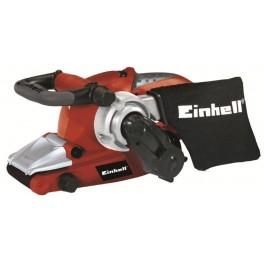Juostinis šlifuoklis Einhell TE-BS 8540E