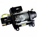 MSW PROPULLATOR 9500-S