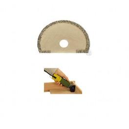 PROXXON deimantinis diskas, 20 mm