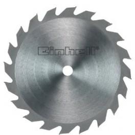 Einhell 205x16x2,5, 20