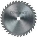 Einhell 315x30x3,0, 24