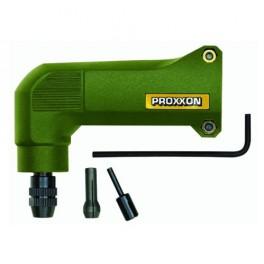 PROXXON Micromot kampo adapteris WS 90