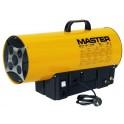 MASTER BLP 16 M DIY