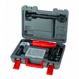 Multifunkcinis įrankis Einhell TE-MG 200 CE