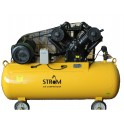 STROM V-1.05/12 300L
