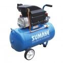 Sumake JD-2550