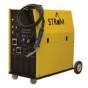 Strom MIG-3250 PRO