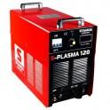 STAMOS S-Plasma 120