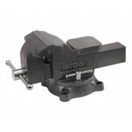 YATO Spaustuvai pasukami 150 mm ( YT-6503)