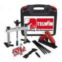 Telwin 802660