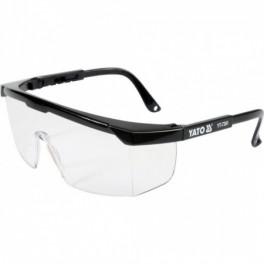 YATO Apsauginiai akiniai YT-7361