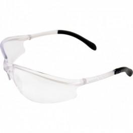 YATO Apsauginiai akiniai bespalviai (MEIYT-73631)