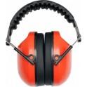 YATO Apsauginės ausinės 26db (MEIYT-7462)