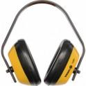 VOREL Apsauginės ausinės (MEI74581)