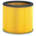 Einhell siurblio filtras