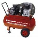 Einhell RT-AC 480/100/10 D