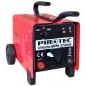 Pirotec PIROTEC 350/2