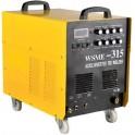 Strom WSME-315 TIG AC/DC