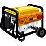 Benzininiai įrankiai